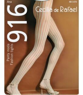 Panti Fantasía Cecilia de Rafael Ara