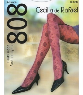 Panti Fantasía Cecilia de Rafael Ankara