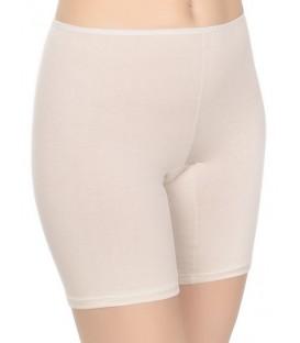 Braguita pantalón Naiara