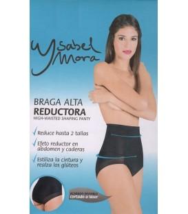 Braga Alta Reductora Ysabel Mora