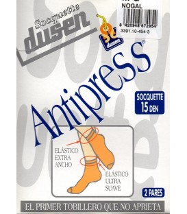 Tobillero Antipress Dusen