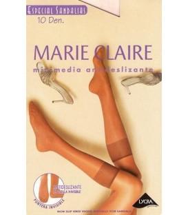 Minimedia antideslizante Marie Claire