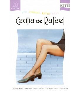 Panti Rette Cecilia de Rafael