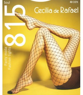 Panti de red Soul Cecilia de Rafael