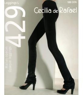 Leggings L Cecilia de Rafael