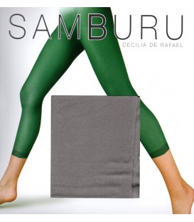 Leggings Luxus Samburu