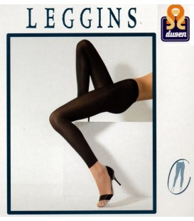 Leggings Dusen