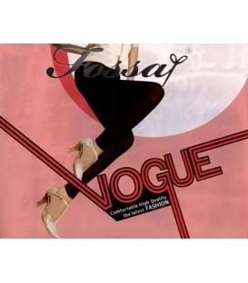 Leggings Vogue