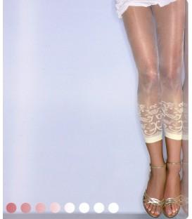 Leggings fantasía Marie Claire