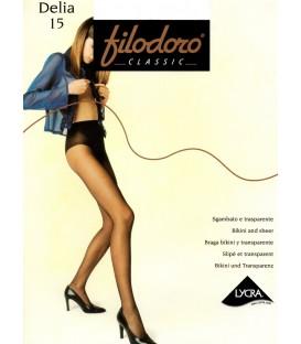 Panti Delia 15 Filodoro