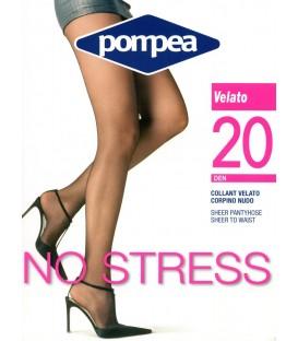 Panty Velato 20 Pompea