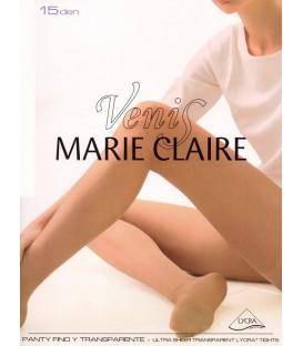 Panti Venis 15 den Marie Claire