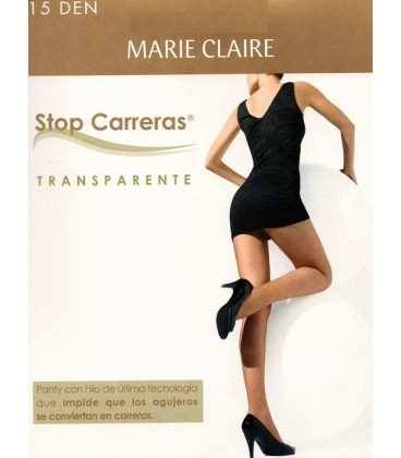 Panti Stop Carrera Marie Claire