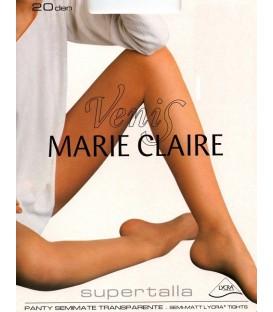 Panti 20 den Venis Marie Claire (Supertalla)