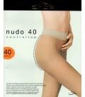Panti Nudo 40 Omsa Control