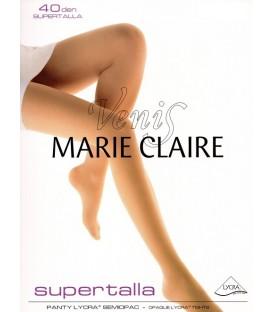 Panty 40 den Venis Marie Claire (Supertalla)