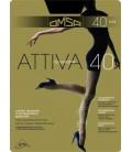 Panti Attiva 40 Omsa