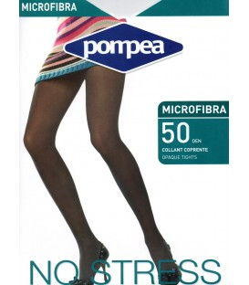 Panti Microfibra 50 Pompea