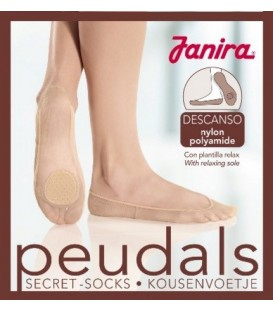 Peudals Nylon Descanso