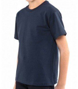 Camiseta lisa exterior Ferrys