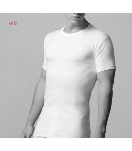 Camiseta Ocean manga corta