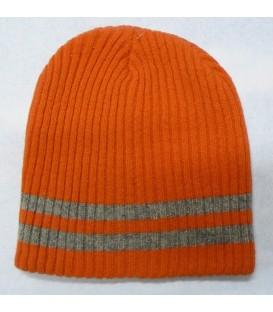 Gorro Mafram Orange