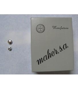 Caja de fornituras Maher