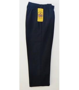 Pantalón Colegial Cinturilla Goma Alfa poliéster