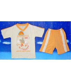 Pijama Soccer League