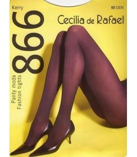 Panti Fantasía Cecilia de Rafael Kerry