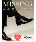 Calcetines adulto